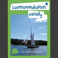 © Suomen Navigaatioliitto ry