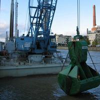 © Port of Turku